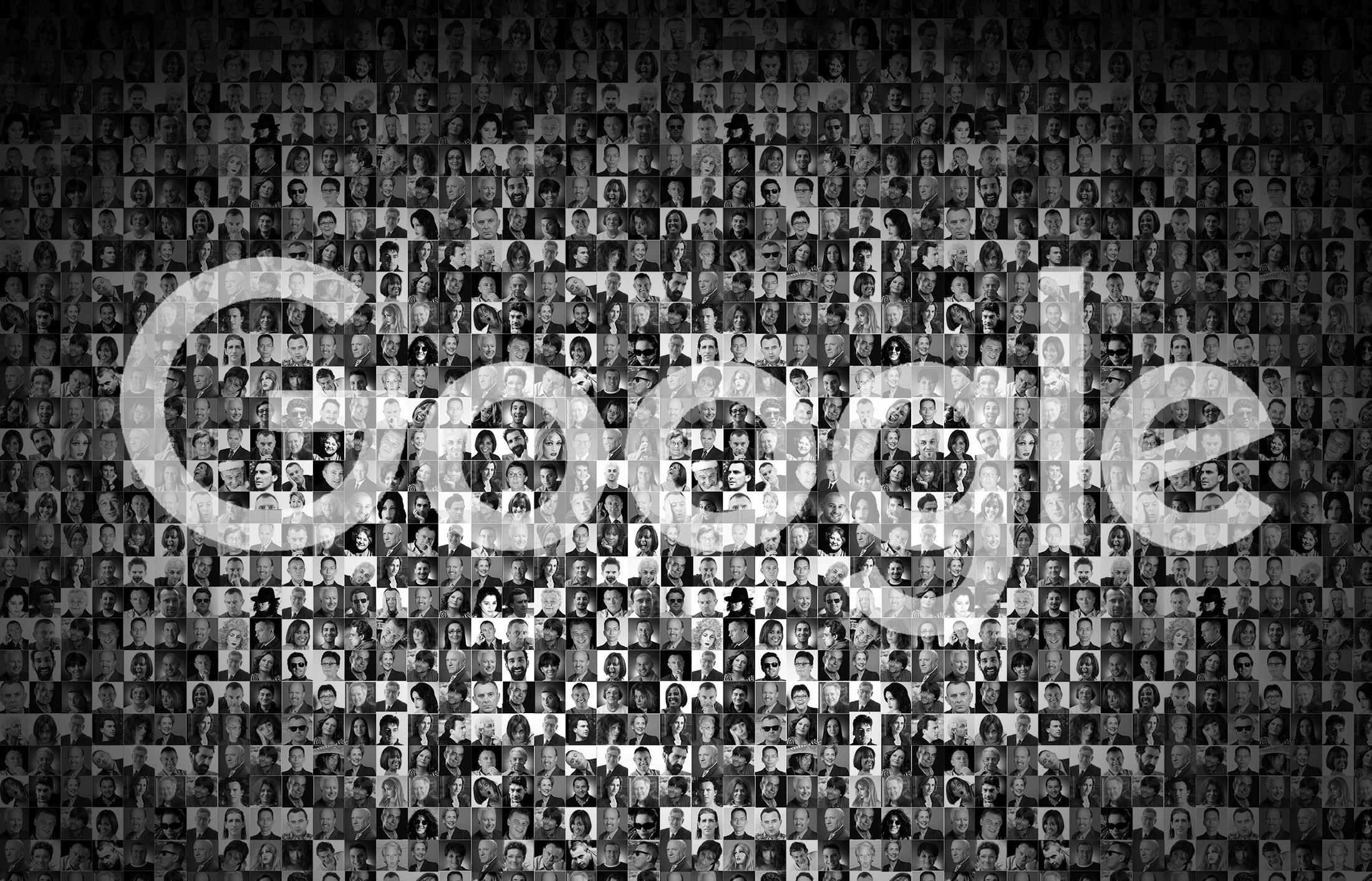 Google Zeitgeist Platform